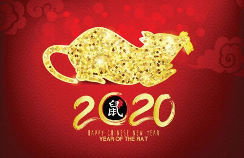 Chinese Astrology - 2020 Annual Forecast and Flying Stars
