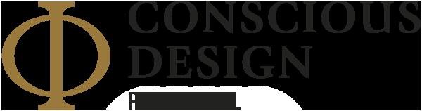Conscious Design Portal Logo
