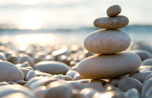 Introduction to Conscious Languaging