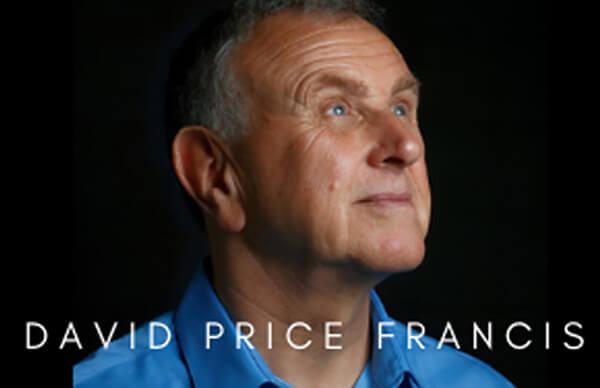 David Price Francis