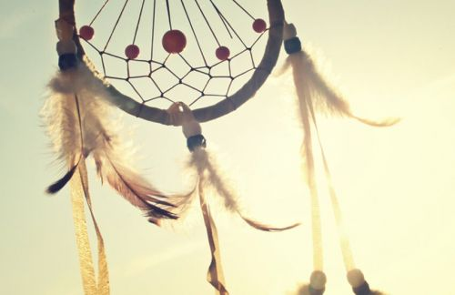 Ceremony, Rituals and Blessings