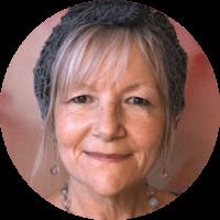 Sandy Humby - Conscious Design Institute Teacher